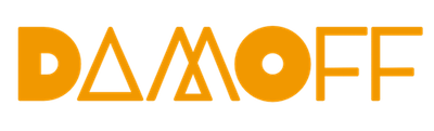DAMOFF